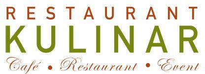 Restaurant Kulinar